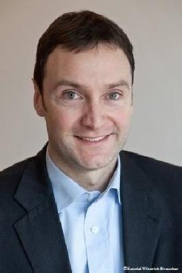 Anwalt Marius Breucker: Zur Praxis der Streitverkündung im Zivilprozess | Dr. Marius Breucker | Scoop.it