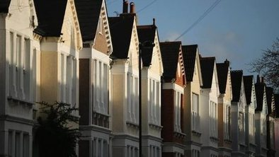 'North-South divide' in house prices | CLSG Economics: Markets and Market Failure | Scoop.it