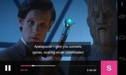 Still 'long way to go' before 4K BBC iPlayer | PayTV, OTT, Broadcast, DRM | Scoop.it