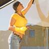 Pressure Washing Service in Jefferson City, MO | Wash Authority LLC