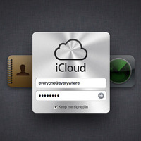 iCloud Is a Bigger Deal Than You Think: It's the Future of Computing | Social on the GO!!! | Scoop.it
