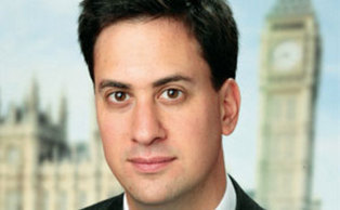 HR Magazine - Miliband vows to tackle zero-hours contract 'epidemic' | Human Resources News | Scoop.it