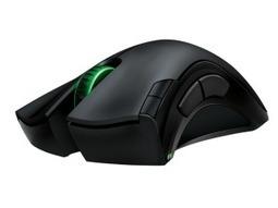 Wireless Gaming Mouse | Wireless Gaming Mouse | Scoop.it