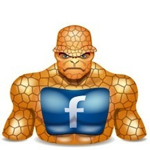 How to Get Free Traffic from Facebook | Online Marketing with Max | Free Traffic & Lead Generation Ideas | Scoop.it