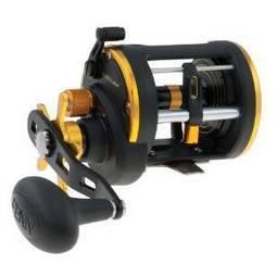 Best Saltwater Fishing Reels • Fins Catcher | Home - Fitness - Recreation | Scoop.it
