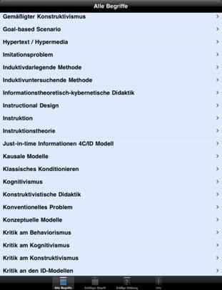 AuchWirHabenJetztNeLernkarteiApp < Beat < wiki.doebe.li | barcamps, educamps. opencourses, moocs | Scoop.it