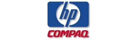 Case Study: The Hewlett-Packard and Compaq Merger | MBA Knowledge Base | Case Studies | Scoop.it