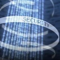 #Sécurité: Le #BigData pour débusquer les #CyberAttaques sophistiquées | #Security #InfoSec #CyberSecurity #Sécurité #CyberSécurité #CyberDefence | Scoop.it