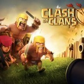 Clash of Clans | Too Long, Didn't Read | clash of clans | Scoop.it