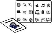 Internet Tour Guide Activity | Technology Integration - TechnoKids ... | Edtech PK-12 | Scoop.it