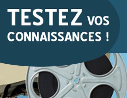 Des jeux éducatifs de la maternelle au collège —  francetv éducation   Conny - Français   Scoop.it