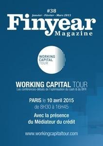 Marque Employeur, Pour Quoi Faire ? | Marketing et management | Scoop.it