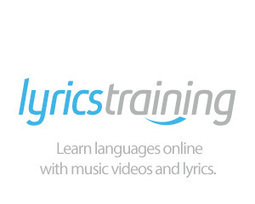 Learn Languages for Free with Music Videos, Lyrics and Karaoke! English, Spanish, French, German, Italian, Portuguese and Dutch | ESL | Scoop.it