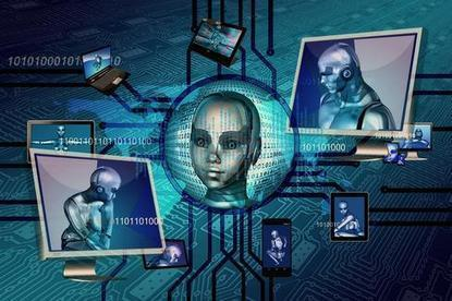 10 Ways Bots Can Improve Your Business Processes - InformationWeek | I Design | Scoop.it