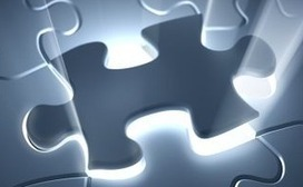 Marketing Automation & Search – 3 Strategies for Mutual Success ...   Website Advertising   Scoop.it
