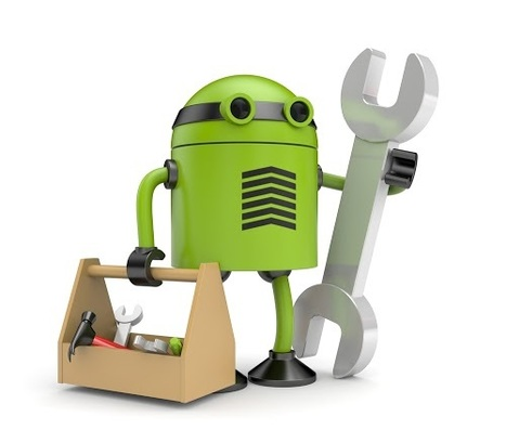 Android Application Development – For Rich Android Apps Development | Android App | Scoop.it