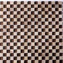 Affordable Home Innovations   Textured Wall Paneling   3d Wall Panels   3D wall panels for sale   Scoop.it