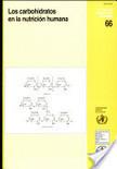 Los Carbohidratos en la nutrición humana | Principios de la nutrición | Scoop.it