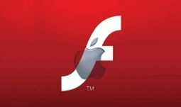 Why Apple iOS Devices Doesn't Support Flash? | The Gadget Square | Things you Should Know | Scoop.it