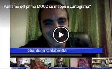 TANTO » mooc | Massive Online Open Courses | Scoop.it