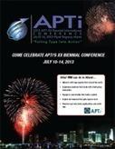 Association for Psychological Type International (APTi) | PEI AUDIT | Scoop.it