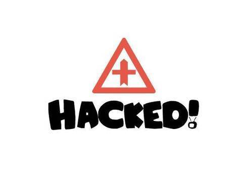 What can happen after your PC gets Hacked? | Going Techy | Scoop.it