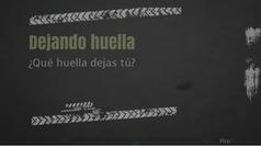 Huella | Derechos humanos | Scoop.it