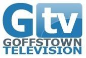 Show Ideas | School TV | Scoop.it