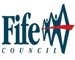 Fife Council saves £20m through flexible mobile working solution   ICT Showcases   Scoop.it