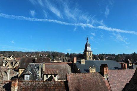 Les petites villes de France veulent renforcer leur attractivité - Collectivités territoriales | Aménagement du territoire et dynamiques des territoires | Scoop.it