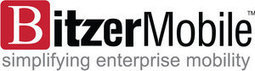 Bitzer Mobile and Colligo Partner to Enable Secure, Mobile SharePoint Access | USA software companies growth in Europe | Scoop.it
