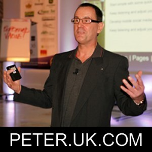 Ask Peter: Words that provoke an emotional response.   Emotional responses   Scoop.it