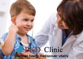 Prognosis Of PKD With Dialysis Or Kidney Transplant - PKD Treatment | Diet and Treatment for Shrinking Kidneys | Scoop.it