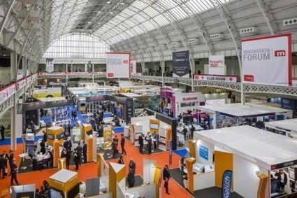 MIPIM UK MAPS POST-BREXIT PATH Property UK open for business | MIPIM UK Pressroom | UK Real Estate News | Scoop.it