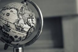 The geography of plagiarism | SciELO in Perspective | Medical Communications | Scoop.it