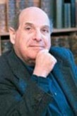 Analyzing Biblical Psychoanalysis – Biblical Archaeology Society | Psych | Scoop.it