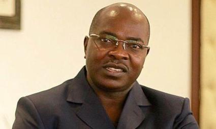 Gabon: le ministre de l'agriculture veut mettre 1/3 des moyens de l'armée au service du développement agricole | Chimie verte et agroécologie | Scoop.it