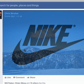 Facebook's Beautiful New News Feed Has an Ugly Side   GooglePlus Expertise   Scoop.it