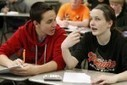 Flipped classrooms put students in charge of learning | Technology in education | Scoop.it