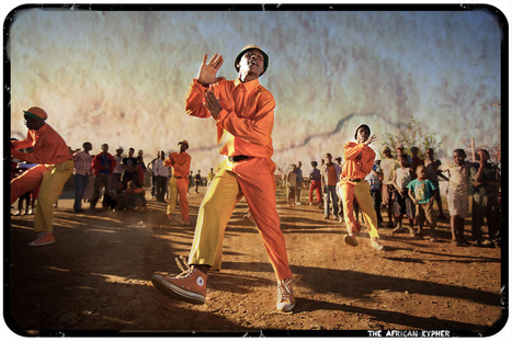 12th Annual Chicago African Diaspora International Film Festival: June 13-19th ... - Chicago Tribune | Global Shakespeare | Scoop.it