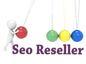 Professional seo reseller companies | Seo Resellers Company | Scoop.it
