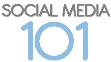 8 Things Every Nonprofit Leader Should Know About Social Media   Surviving Social Chaos   Scoop.it