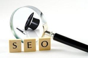 20 techniques de Black Hat SEO | Référencement sur les moteurs de recherche (SEO) : Google, Yahoo, Bing... | Scoop.it