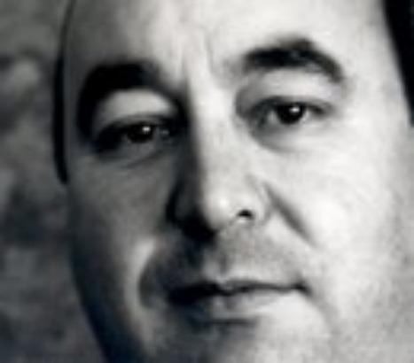 Il Prete-Archeologo: Don Vincenzo Galiè   Le Marche un'altra Italia   Scoop.it