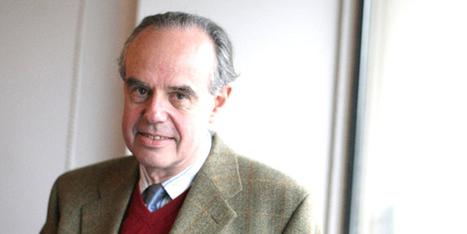 Hadopi : meilleur outil pour défendre le droit d'auteur sur le net, selon Mitterrand   Le droit du Net   Scoop.it