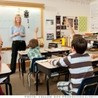 The Future of Education And Classroom Technology