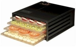 Are Excalibur dehydrators the brand you want? | Home & Kitchen | Scoop.it