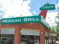 Arlington Restaurants   Chef's Extra Virgin   Scoop.it