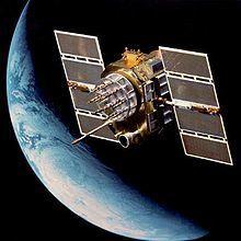 Culture générale > Combien y a-t-il de satellites au dessus de nous ? | Le saviez-vous? | Scoop.it