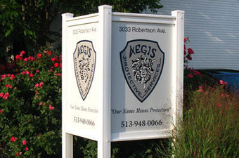 Cincinnati Security Systems - Aegis Protective Services | Miscellaneous Business Information | Scoop.it